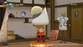 20100407toroste-shirt-reiasuka4.jpg
