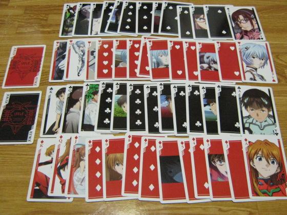http://yui-spirits.kboyu.net/sideb_eva-diary/photo/20100623eva-trumpcard.jpg