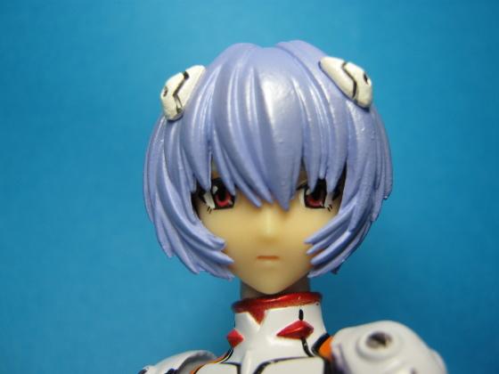 http://yui-spirits.kboyu.net/sideb_eva-diary/photo/20101013f-rei4.jpg